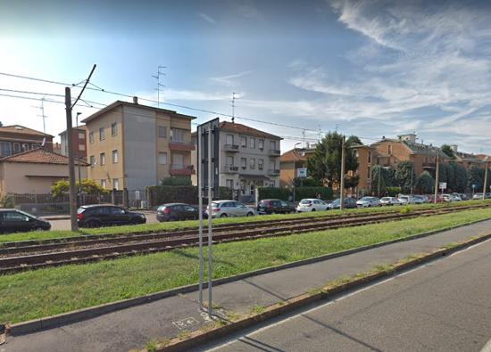 Sgomberi-Milano-Chiesa-Rossa
