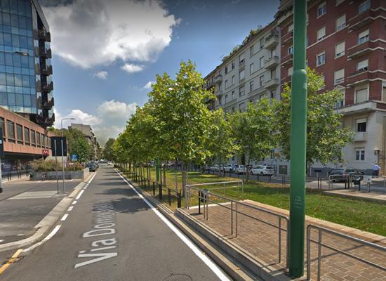 Sgomberi-Milano-Domodossola