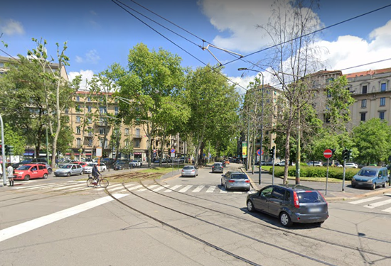 Sgomberi-Milano-Piazza-Firenze
