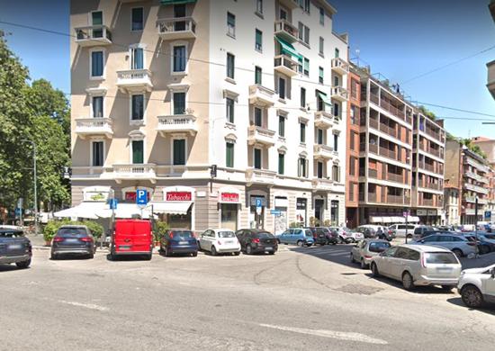 Sgomberi-Milano-Piazzale-Susa