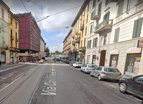 Sgomberi-Milano-Via-Farini