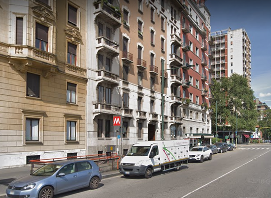 Sgomberi-Milano-Amendola-convenienti