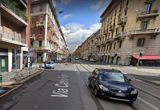 Sgomberi-Milano-Carlo-Farini