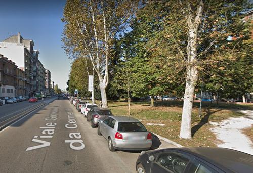 Sgomberi-Milano-Cermenate-convenienti