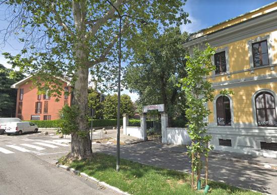 Sgomberi-Milano-Chiaravalle-convenienti