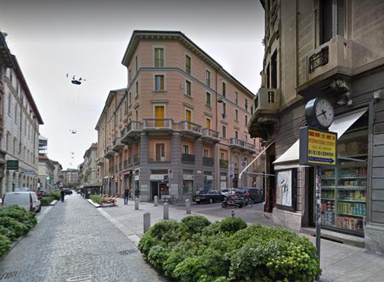 Sgomberi-Milano-Chinatown-convenienti