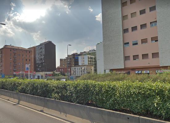 Sgomberi-Milano-Cimiano-convenienti