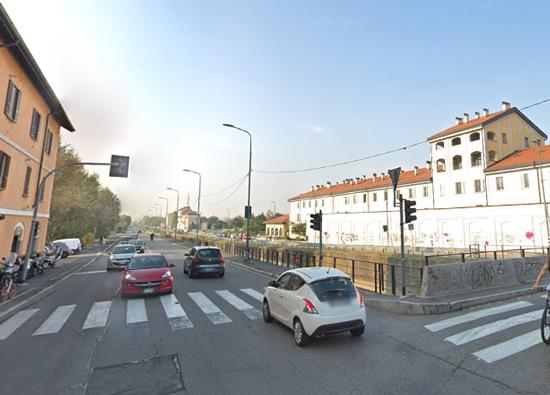 Sgomberi-Milano-Conca-Fallata