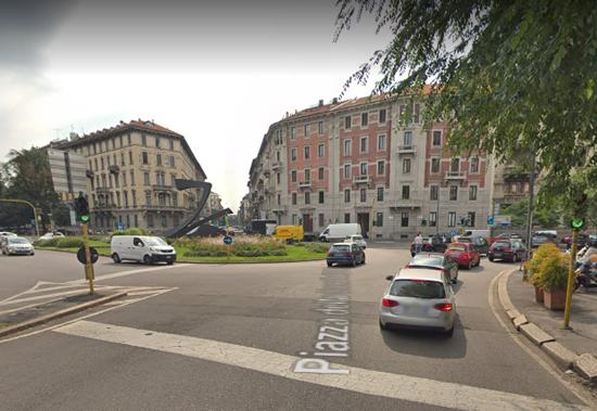 Sgomberi-Milano-Conciliazione-convenienti