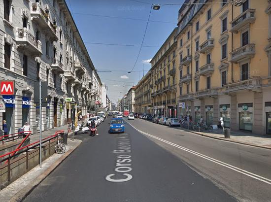 Sgomberi-Milano-Corso-Buenos-Aires