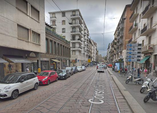Sgomberi-Milano-Corso-Genova