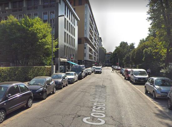 Sgomberi-Milano-Corso-Indipendenza