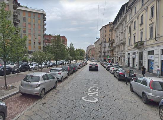 Sgomberi-Milano-Corso-Lodi