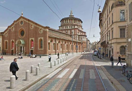 Sgomberi-Milano-Corso-Magenta