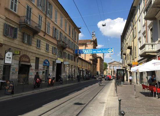 Sgomberi-Milano-Corso-San-Gottardo