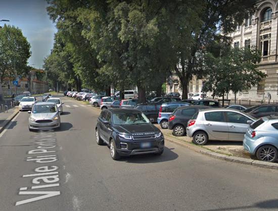 Sgomberi-Milano-Corso-di-Porta-Vercellina