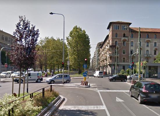 Sgomberi-Milano-Dateo