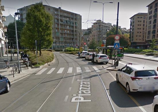 Sgomberi-Milano-De-Angeli