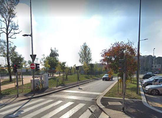 Sgomberi-Milano-Figino