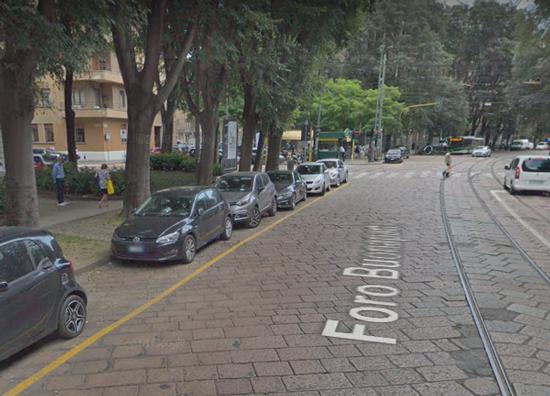 Sgomberi-Milano-Foro-Buonaparte