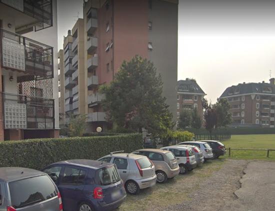 Sgomberi-Milano-Gallaratese
