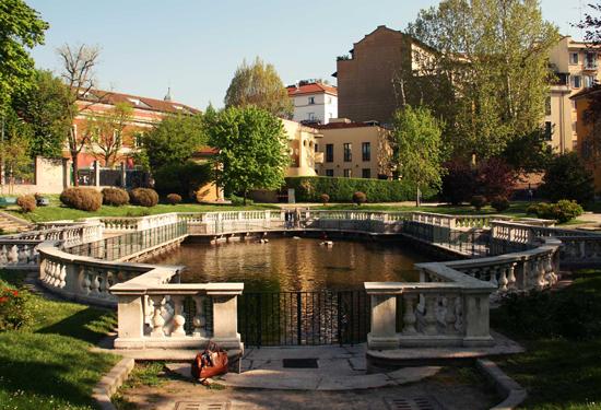 Sgomberi-Milano-Guastalla