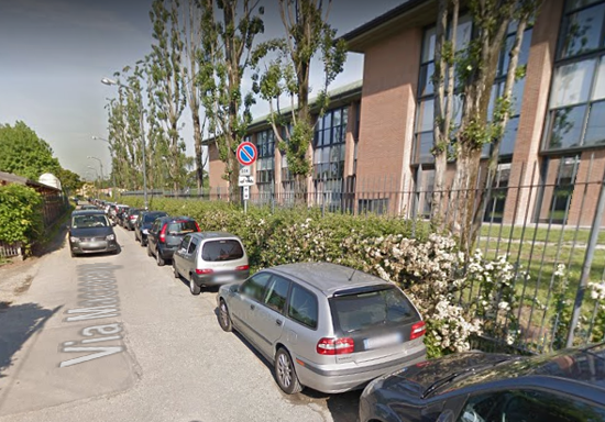 Sgomberi-Milano-Macconago