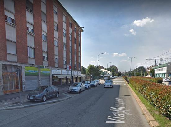 Sgomberi-Milano-Mecenate