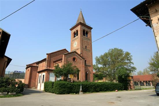Sgomberi-Milano-Monluè