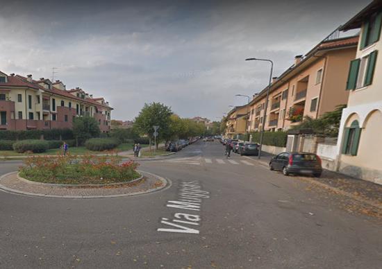 Sgomberi-Milano-Muggiano