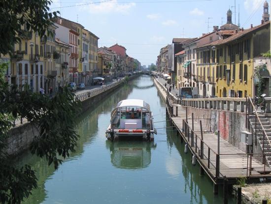 Sgomberi-Milano-Navigli
