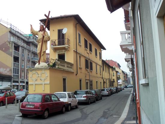 Sgomberi-Milano-Nosedo