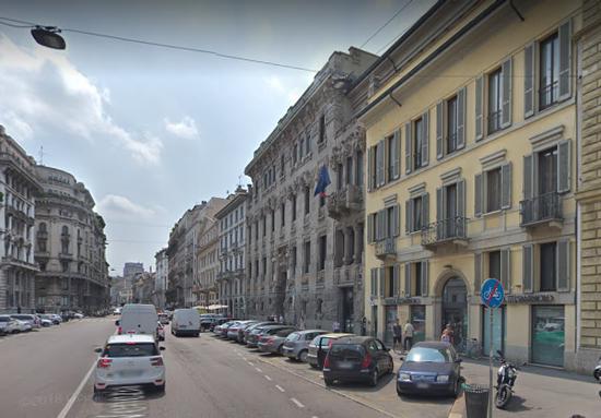 Sgomberi-Milano-Palestro