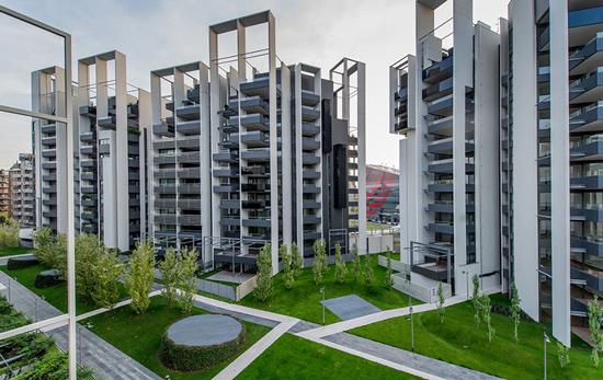 Sgomberi-Milano-Parco-Vittoria