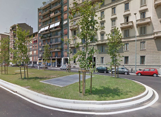 Sgomberi-Milano-Piazza-Gerusalemme