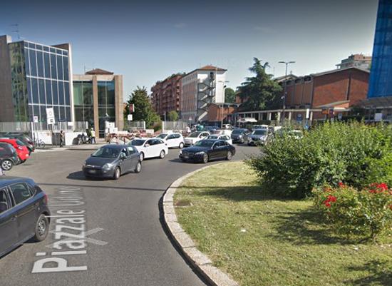 Sgomberi-Milano-Piazza-Udine