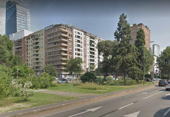 Sgomberi-Milano-Piazza-della-Repubblica