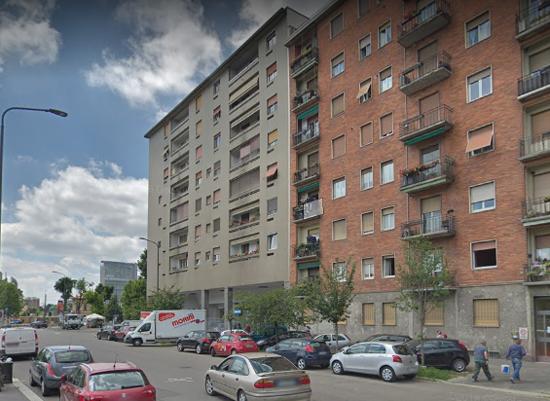 Sgomberi-Milano-Piazzale-Accursio