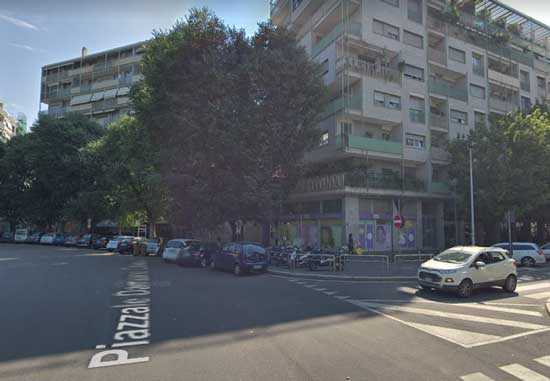 Sgomberi-Milano-Piazzale-Damiano-Chiesa