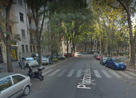 Sgomberi-Milano-Piazzale-Gorini