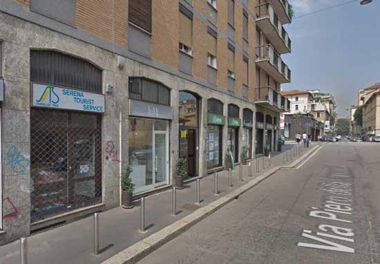 Sgomberi-Milano-Piazzale-Libia