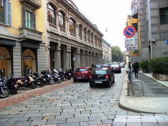 Sgomberi-Milano-Pontaccio
