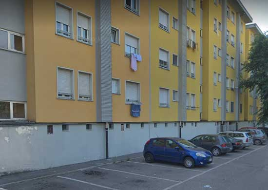 Sgomberi-Milano-Ponte-Lambro