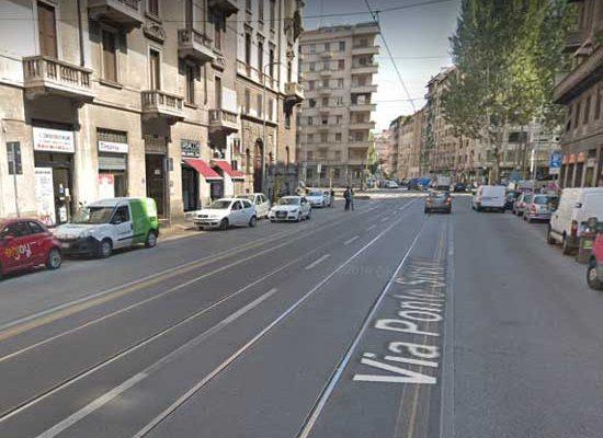 Sgomberi-Milano-Ponte-Seveso