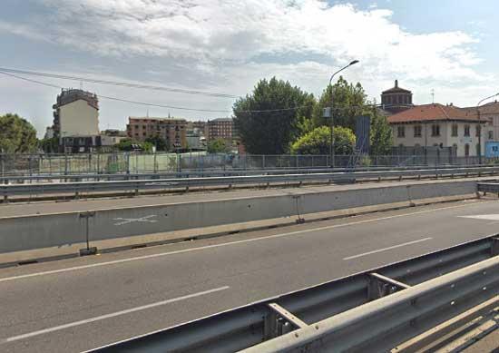 Sgomberi-Milano-Ponte-della-Ghisolfa