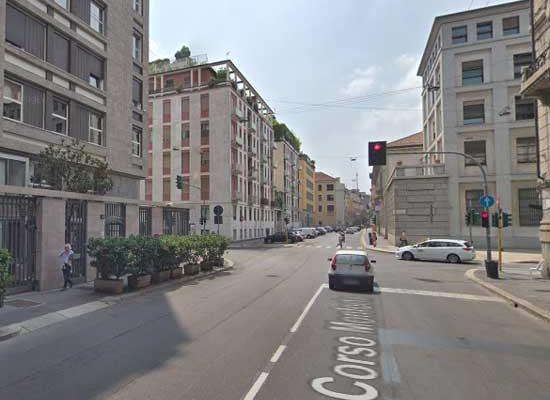 Sgomberi-Milano-Porta-Monforte