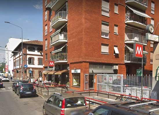 Sgomberi-Milano-Precotto