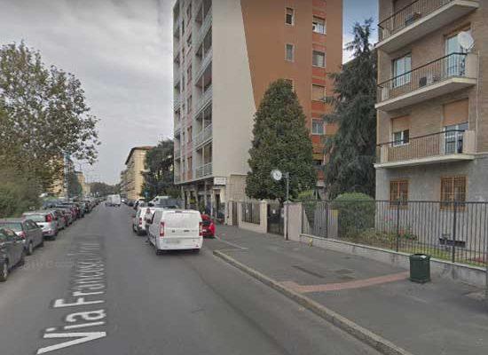 Sgomberi-Milano-Primaticcio