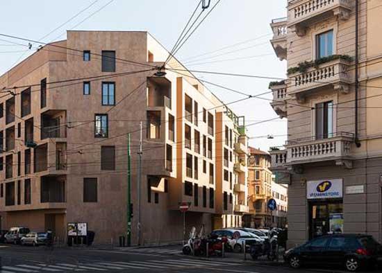 Sgomberi-Milano-Procaccini