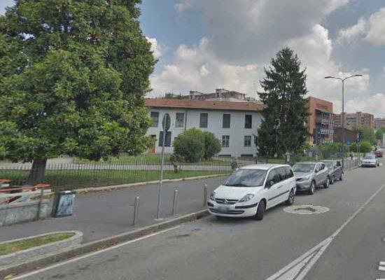 Sgomberi-Milano-QT8